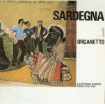 b_200_150_16777215_00_images_stories_D_Sardegna_33t.jpg