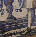 b_200_150_16777215_00_images_stories_azulejos.jpg