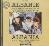 b_200_150_16777215_00_images_stories_d_albanie.jpg