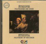 b_200_150_16777215_00_images_stories_d_ethiopie.jpg