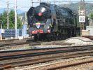b_150_100_16777215_00_images_stories_locomotive.jpg