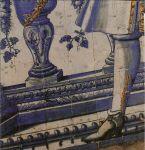 b_200_150_16777215_00_images_stories_azulejos.jpg