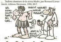 b_200_150_16777215_00_images_stories_charlie_hebdo.jpg